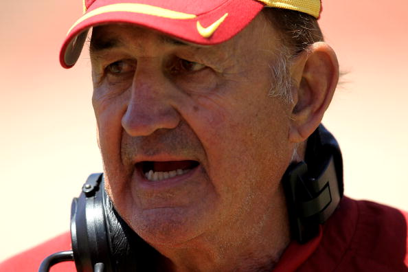 Monte Kiffin