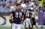 Dennis Pitta