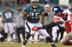 LeSean McCoy