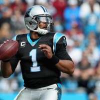 Undefeated Panthers Poised to Be a Serious Super Bowl Contender