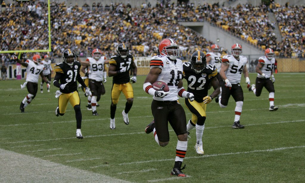 browns-cribbs-steelersjpg-9a3e2ee0bce04595