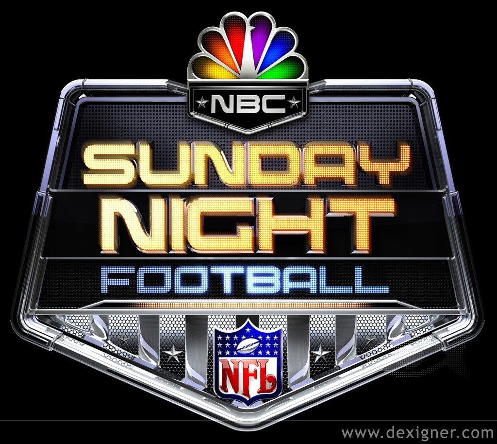 nbc_sunday_night_football