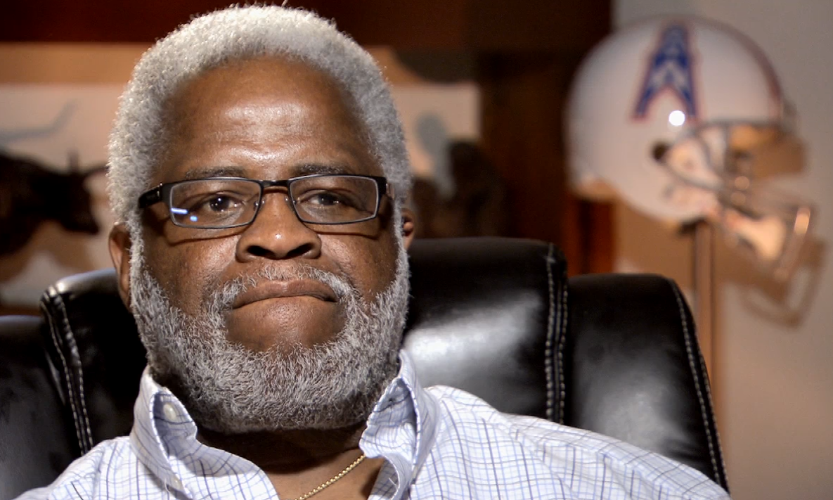 Hall Of Fame Rb Earl Campbell Feels Today S Nfl Is Soft